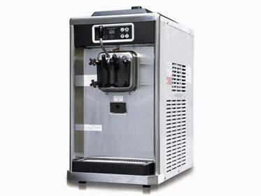 아이스크림기계 300T
