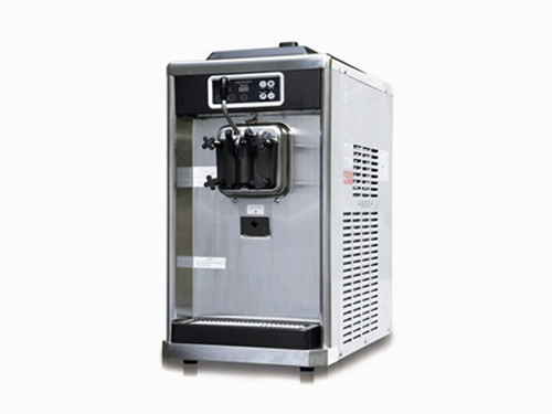 아이스크림기계-300T1